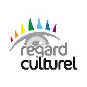 Logo Regard Culturel